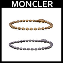 【MONCLER】2 Moncler 1952/A.D.iiiコラボ/ネックレス/2色展開