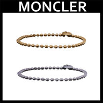 【MONCLER】日本未入荷/2Moncler 1952/A.D.iiiコラボ/ネックレス
