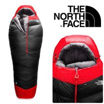 [ The North Face ] INFERNO -40C / 極低温対応