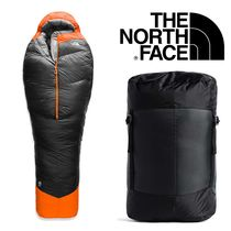 [ The North Face ] INFERNO -29C / 低温対応