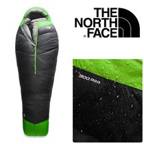 [ The North Face ] INFERNO -18C / 低温対応