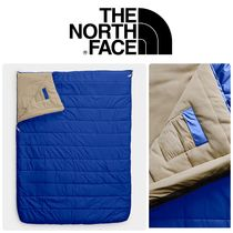 [ The North Face ] ECO TRAIL BED DOUBLE -7C