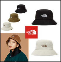 ★大人気★THE NORTH FACE WL BUCKET HAT NE3HL53 3色