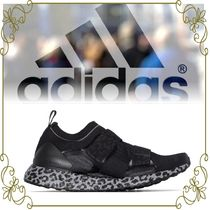 【adidas by StellaMcCartney】Ultraboost アディダス 数量限定