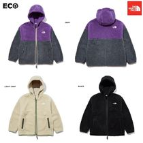 【新作】 THE NORTH FACE ★ M'S YOUTRO HOOD FLEECE JACKET