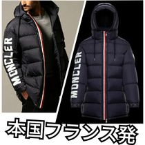 ♣ MONCLER ♣ MONCENISIO 直営店購入 本国フランス発