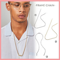 ☆送料関税込☆Frame Chain MATTE 3color