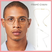☆送料関税込☆Frame Chain CHIP  2color