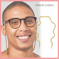 ☆送料関税込☆Frame Chain BOX CLEVER