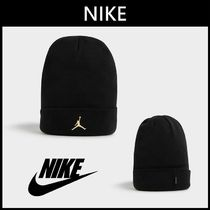 ☆Nike☆Jordan Air Jumpman Beanie ☆ビーニー(ニットキャップ)