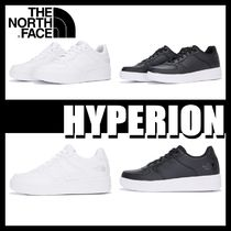 [THE NORTH FACE] HYPERION