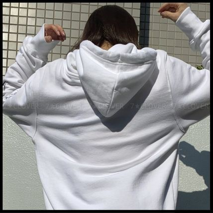 THE NORTH FACE パーカー・フーディ 日本未入荷&安心の国内発送★THE NORTH FACE★MEN'S LOGO HOODIE(11)