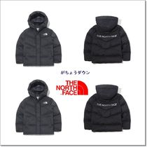 【THE NORTH FACE】グースダウン★MULTI PLAYER EX DOWN JACKET