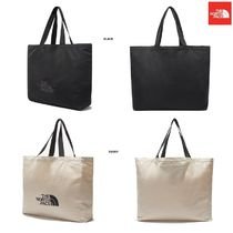 【新作】THE NORTH FACE ★ 大人気バック ★ TNF SHOPPER BAG L