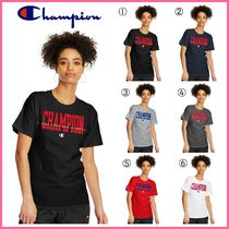 新作 ★CHAMPION★ It Takes A Little More To Make A Champion