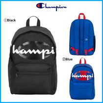 20-21AW新作!! ★CHAMPION★ District Backpack