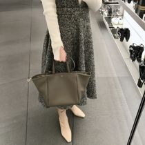 送料込【CELINE】2WAY♪SMALL FOLDED CABAS バッグ