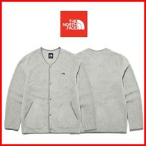 ★THE NORTH FACE★CITY COMFORT CARDIGAN★人気★