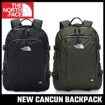 【THE NORTH FACE】NEW CANCUN BACKPACK