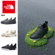 ◇ THE NORTH FACE ◆ MULE SNEAKER
