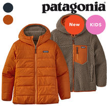 【Patagonia】レトロ-X Reversible Ready Freddy Hoody送料無料