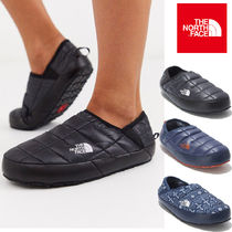 ◇ THE NORTH FACE ◆ THERMOBALL TRACTION MULE V