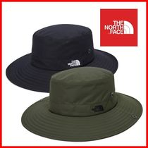 ★THE NORTH FACE★DRV BAND HAT★正規品★