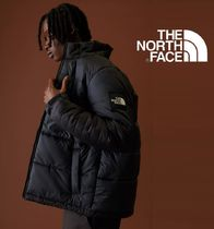 The North Face★Black Box Brazenfire Puffer Jacket★送料込み