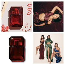 ★KKW フレグランス☆KOURTNEY - RUBY DIAMOND ☆NEW