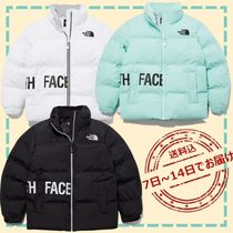 THE NORTH FACE(ザノースフェイス) キッズアウター 日本未入荷☆THE NORTH FACE☆KIDS JACKET