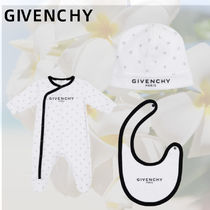 GIVENCHY 【 ベビーギフトセット 】