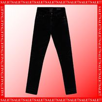 【SAIL】Saint Laurent Jeans