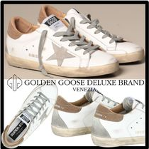 ★Golden goose★SUPER STAR★GWF00102 F000141 10219