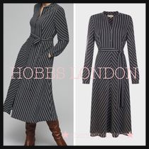 人気!国内未発売!★HOBBS LONDON★Tarini Dress