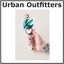 Urban Outfitters(アーバンアウトフィッターズ) おもちゃ・知育玩具その他 Urban Outfitters セーラームーン ネプチューン 変身ペン