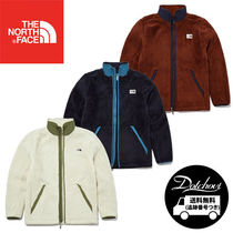 THE NORTH FACE M'S CAMPSHIRE FULL ZIP JACKET MU1578 追跡付