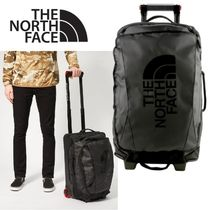 ★送込【The North Face】Rolling Thunder-22 Bag スーツケース