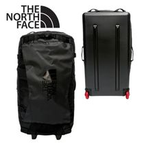 ★送込【The North Face】Men's Rolling Thunder 36 Bag