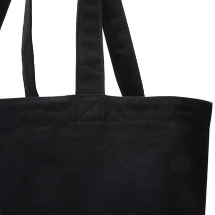 THE NORTH FACE トートバッグ 【THE NORTH FACE】COTTON TOTE M_42x43x12cm〜エコバッグ(12)
