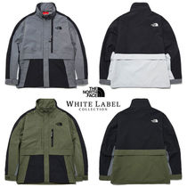 THE NORTH FACE★日本未入荷 ジャケット YOUTRO WARM UP JACKET