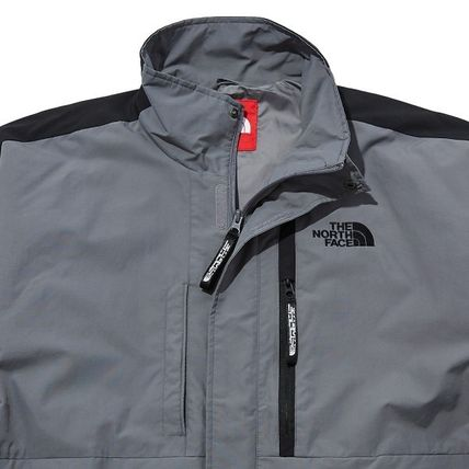 THE NORTH FACE ジャケットその他 THE NORTH FACE★日本未入荷 ジャケット YOUTRO WARM UP JACKET(10)