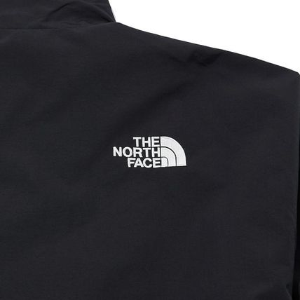 THE NORTH FACE ジャケットその他 THE NORTH FACE★日本未入荷 ジャケット YOUTRO WARM UP JACKET(12)
