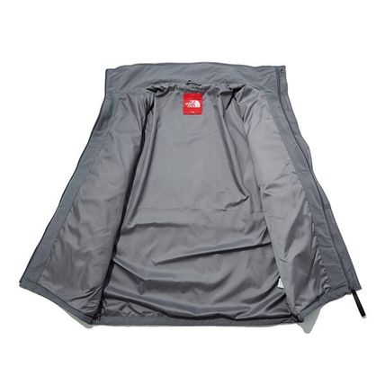 THE NORTH FACE ジャケットその他 THE NORTH FACE★日本未入荷 ジャケット YOUTRO WARM UP JACKET(13)