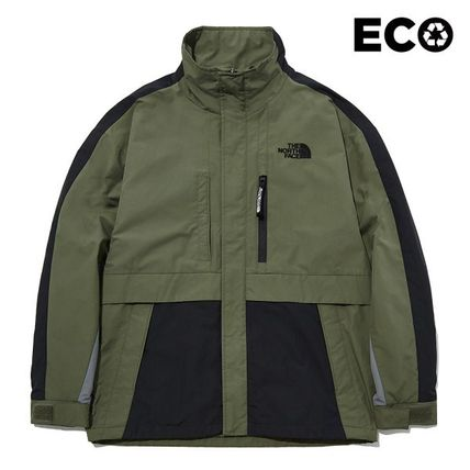 THE NORTH FACE ジャケットその他 THE NORTH FACE★日本未入荷 ジャケット YOUTRO WARM UP JACKET(20)