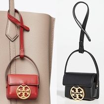 Tory Burch(トリーバーチ) Airpods ケース ポーチ バッグ