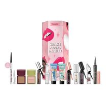 【Benefit】SHAKE YOUR BEAUTY アドベントカレンダー2020