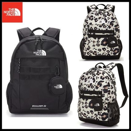 ◆THE NORTH FACE◆ バックパック BOULDER 22 PACK