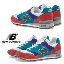 New Balance M577GPT - Made in England / 送料込