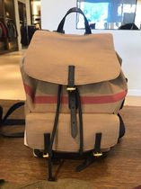 BURBERRY Brook daleリュックサック 39962261