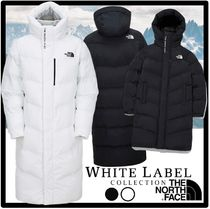 ☆人気/新作☆THE NORTH FACE★ALCAN EX T-BALL COAT★
